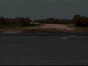 Termo que viabiliza a travessia por balsa entre Arroio Grande e Rio Grande, RS, é assinado - Serviço está paralisado há uma década.