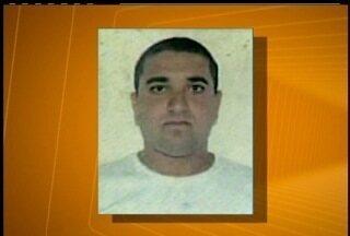 Corpo de policial militar espancado até a morte é enterrado em Teresópolis, Região Serrana - Um dos acusados pelo homicídio foi preso na noite deste último sábado (9).Segundo a polícia, cerca de 15 homens espancaram o policial.