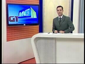 Confira os destaques do MGTV 1ª edição desta quinta-feira em Uberaba e região - No MGTV a movimentação nas estradas da região às vésperas do feriado de Proclamação da República. A Polícia Rodoviária Federal deve intensificar a fiscalização.