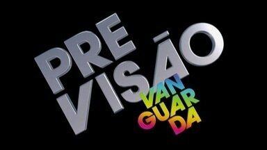 Acompanhe a previsão do tempo para as cidades do litoral norte - Dados são do Cptec/Inpe de Cachoeira Paulista.