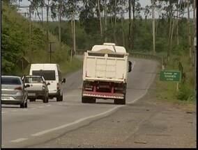 'Operação Proclamação da República' vai fiscalizar rodovias do leste de Minas Gerais - Objetivo é prevenir acidentes e garantir a segurança no trânsito.