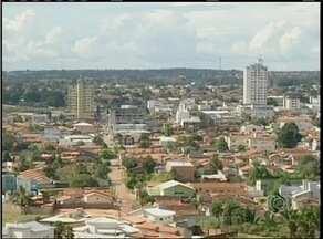 Aos 55 anos, Araguaína se tornou uma das cidades mais importantes do estado - Aos 55 anos, Araguaína se tornou uma das cidades mais importantes do estado