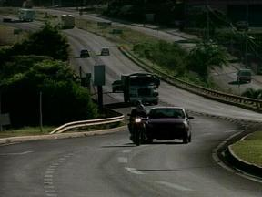 Começa a operação estrada segura na Região Norte do RS - Feriado de 15 de novembro movimenta rodovias do estado.