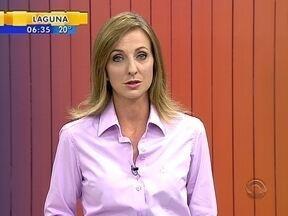 MP recorre da decisão que absolveu réus do caso do show de Bocelli - MP recorre da decisão que absolveu réus do caso do show de Bocelli