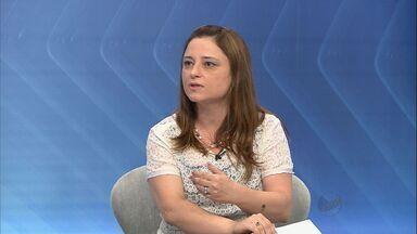Especialista explica trabalho da perícia em crimes - Professora de criminalística da Universidade de São Paulo (USP) fala sobre caso Joaquim.
