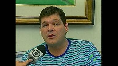 Ruralista vai a júri popular por morte de sem-terra - Marcos Prochet é acusado da morte de um sem-terra, ocorrida em 1998.