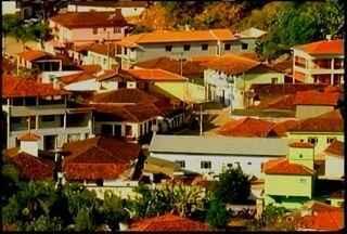 Minha Cidade: Conheça a história da pacata São José do Jacuri - Veja mais sobre a cidade.