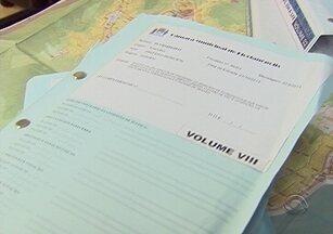 Plano Diretor pode ser votado em Florianópolis na próxima semana - Plano Diretor pode ser votado em Florianópolis na próxima semana.