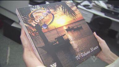 Jornalista Rosana Valle autografa livro Rota do Sol - Evento ocorrerá na noite desta quinta-feira (5), em Vicente de Carvalho, no Guarujá, SP.