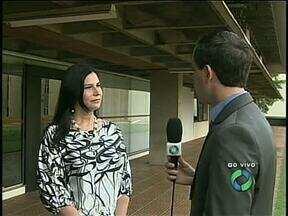 Evento em Londrina discute a violência contra a mulher - Uma das propostas é levantar as principais dificuldades das delegacias para registrar os boletins de ocorrência envolvendo agressões.