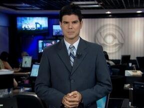 Confira os destaques do RBS Notícias desta quinta-feira - Confira os destaques do RBS Notícias desta quinta-feira