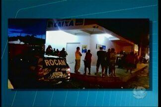 Policial é morto em tentativa de assalto em Petrolina - O PM reformado foi assassinado no bairro Cohab Massangano.
