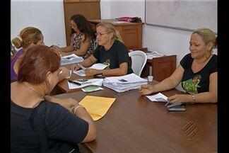 Recadastramento do Bolsa Família pode ser feito até esta sexta - Veja a movimentação em Marabá.