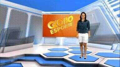 Globo Esporte MS - programa de sexta-feira, 13/12/2013, na íntegra - Globo Esporte MS - programa de sexta-feira, 13/12/2013, na íntegra
