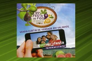 Confira os eventos programados para a semana por todo o Brasil - Tem festas, cursos e exposições.