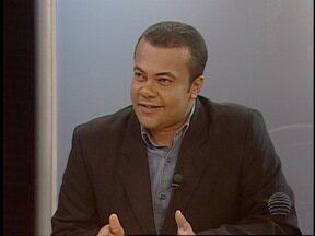 Campeonato Paulista começa neste final de semana - Comentarista fala sobre as novidades da competição.