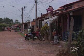 Em Imperatriz, é alto o índice de inadimplência no pagamento do IPTU - Supera os 60%.