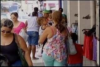 Montes-clarenses comentam as promessas do prefeito Ruy em fazer gestão modelo - Prefeito fez promessas durante entrevista no MG Inter TV 2ª Edição.