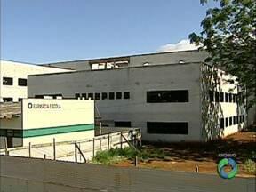 Na visita a Londrina, governador libera dinheiro para obras na UEL - Beto Richa garantiu recursos para a Clínica Odontológica, a maternidade do HU e para a construção de novas salas de aula.