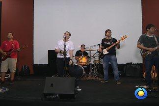 JPB2JP: Começa o projeto musical Quintas Aumentadas - Na Usina Cultural.