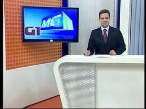 Confira os destaques do MGTV 1ª edição desta terça-feira em Uberaba e região - No quadro MGTV Responde, o tema é seguro de vida. Segundo o Sindicato dos Corretores de Seguros é possível fechar um contrato a partir de R$ 30 por mês.