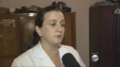 Prefeitura de Brotas, SP, inicia cadastramento para atendimento médico domiciliar - Prefeitura de Brotas, SP, inicia cadastramento para atendimento médico domiciliar.