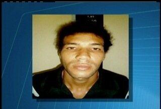 Polícia encontra corpo de costureiro desaparecido em Petrópolis, RJ - Luiz Claudio Inácio estava desaparecido desde novembro de 2013.Carro da vítima foi encontrado em Cabo Frio,na Região dos Lagos do Rio.