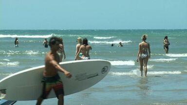 Jericoacoara é um dos destinos mais procurados do Ceará no Carnaval - Praia tem tranquilidade e festa para todos os gostos.