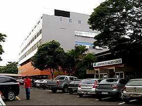 Diretor garante que funcionamento do HC-UFU será revisto pela Faepu - Fundação que administra hospital em Uberlândia acumula dívida de R$ 34 milhões. Adesão à Ebserh é defendida pelo diretor-clínico do HC.