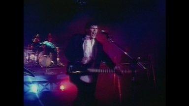 Reveja o clipe: Olhar 43, sucesso da banda RPM - Música era sucesso nos anos 80