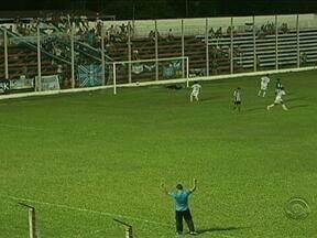 Base do Grêmio faz bonito na Copa Efipan - Confira os jogos da dupla Gre-Nal.