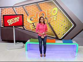 Globo Esporte - Tv Integração - 22/01 - Veja a íntegra o Globo Esporte desta quarta-feira da TV Integração