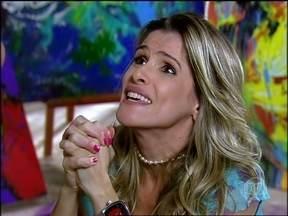 Caras e Bocas - Capítulo de Quarta-Feira, dia 22/01/2014, na íntegra - Confira o que aconteceu na novela de Walcyr Carrasco