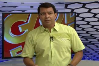 Assista à íntegra do Globo Esporte PB desta quarta-feira (22/01/2014) - Edição desta quarta-feira traz detalhes sobre o jogo do Treze na Copa do Nordeste, a rodada de meio de semana do Campeonato Paraibano e os problemas envolvendo o Botafogo. Veja também detalhes sobre o Extreme Fight.
