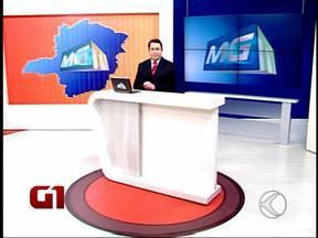Confira o que será destaque no MGTV 1ª edição de Uberlândia e região - MGTV responde fala a respeito de seguros e quais fatores devem ser observados na contratação do serviço. Advogada especialista em direito do consumidor trata do assunto.