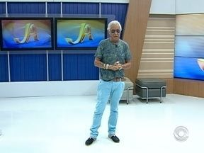Confira o quadro de Cacau Menezes desta terça-feira - Confira o quadro de Cacau Menezes desta terça-feira
