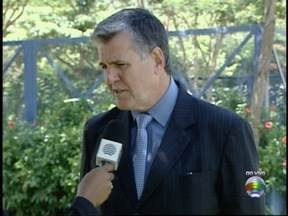 Número de roubos aumenta na região de Presidente Prudente - Dados foram divulgados pela Secretaria de Segurança Pública do Estado de São Paulo.