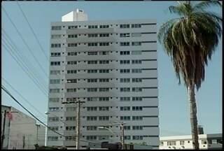 Aumenta a procura por locação de imóveis em Montes Claros - Segundo donos de imobilárias, a maioria é de estudantes.