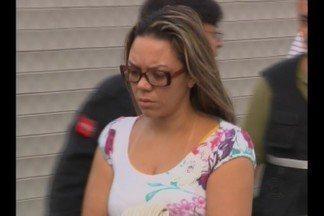 Diretoras de presídio foram soltas - As diretoras do Presídio Feminino de Campina Grande que cumpriam prisão temporária foram soltas nesta terça-feira.