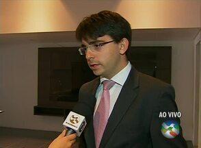Defensoria pública pode ajudar no caso de revisão do FGTS - Defensor Pedro de Paula Lopes explica como solicitar o serviço.