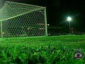 Rio Grande confirma reforço para a segunda divisão do Gauchão - Terceirona começa no fim de março.