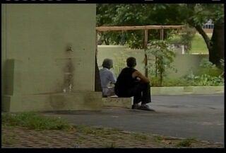 Uso de álcool pode causar vício e dependência - Instituição em Belo Horizonte faz gratuitamente trabalho de recuperação de álcoolatras.