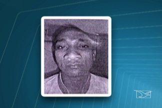 Um preso foi baleado no centro de ressocialização de Codó - Derval da Silva Cruz teria tentado fugir do presídio e acabou atingido no ombro por um agente penitenciário.