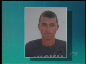 Homem é encontrado morto em Araguaína - Homem é encontrado morto em Araguaína