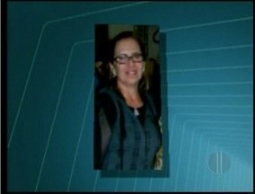 Morre a ex-primeira-dama de Campos, RJ, Cristina Mocaiber - Cristina havia descoberto há poucos dias que tinha leucemia.Enterro acontece às 17h no cemitério do Caju em Campos.