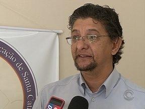 Sindicato dos professores se manifesta sobre possibilidade de greve no estado - Sindicato dos professores se manifesta sobre possibilidade de greve no estado