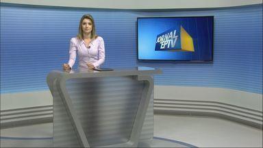 Chamada Jornal da EPTV 24/02 - Chamada Jornal da EPTV 24/02