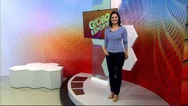 Globo Esporte MS - programa de segunda-feira, 24/02/2014, na íntegra - Globo Esporte MS - programa de segunda-feira, 24/02/2014, na íntegra