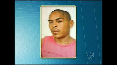 Suspeito de furtos e assaltos é assassinado a facadas em Santarém - Adriano Guimarães, conhecido como 'Hulk', foi morto nesta segunda, 24. Três adolescentes foram apreendidos suspeitos de envolvimento.