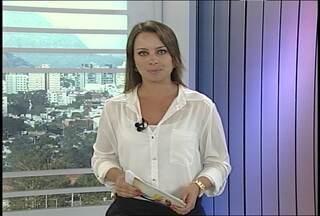 Polícia Civil aguarda laudo sobre a morte de homem durante o carnaval em.São Gabriel, RS - As causas da morte ainda são desconhecidas.